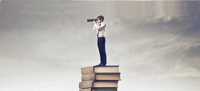 Buscando tus lectores con Netsocialbooks